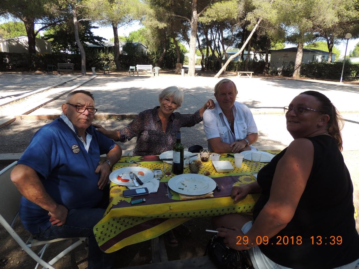 Le-lac-des-reves repas 29 09 2018_11