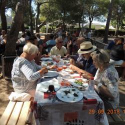 Le-lac-des-reves repas 29 09 2018_13