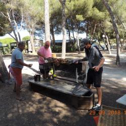 Le-lac-des-reves repas 29 09 2018_15