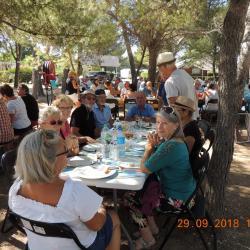 Le-lac-des-reves repas 29 09 2018_16