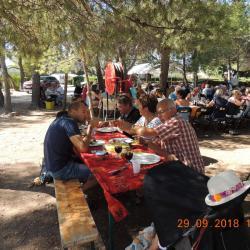 Le-lac-des-reves repas 29 09 2018_17