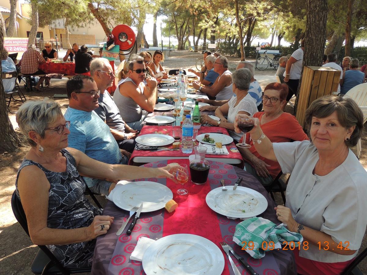 Le-lac-des-reves repas 29 09 2018_19