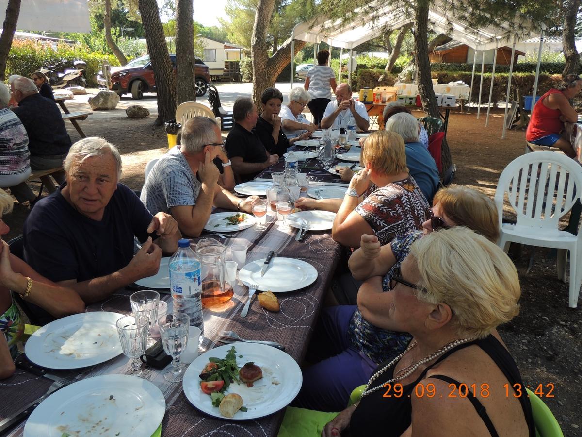 Le-lac-des-reves repas 29 09 2018_20