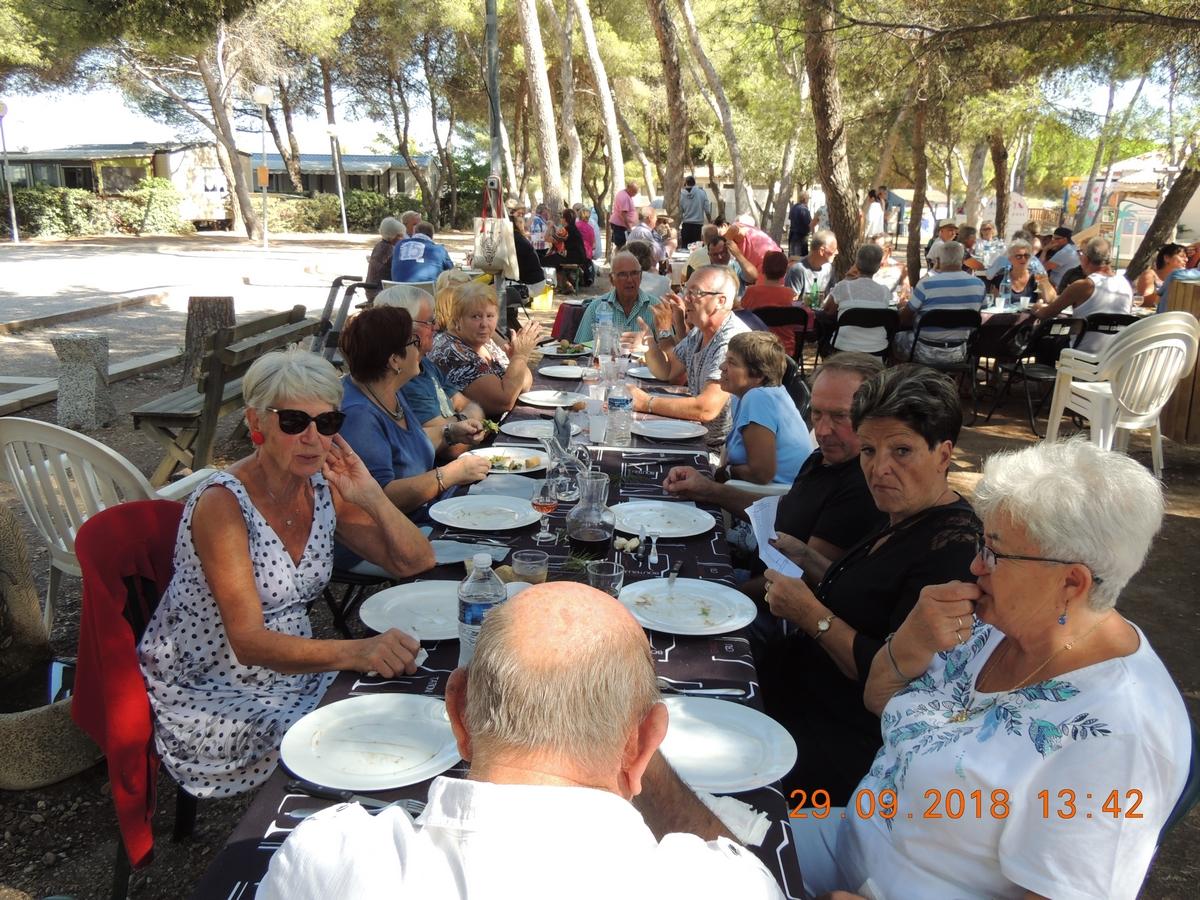 Le-lac-des-reves repas 29 09 2018_21