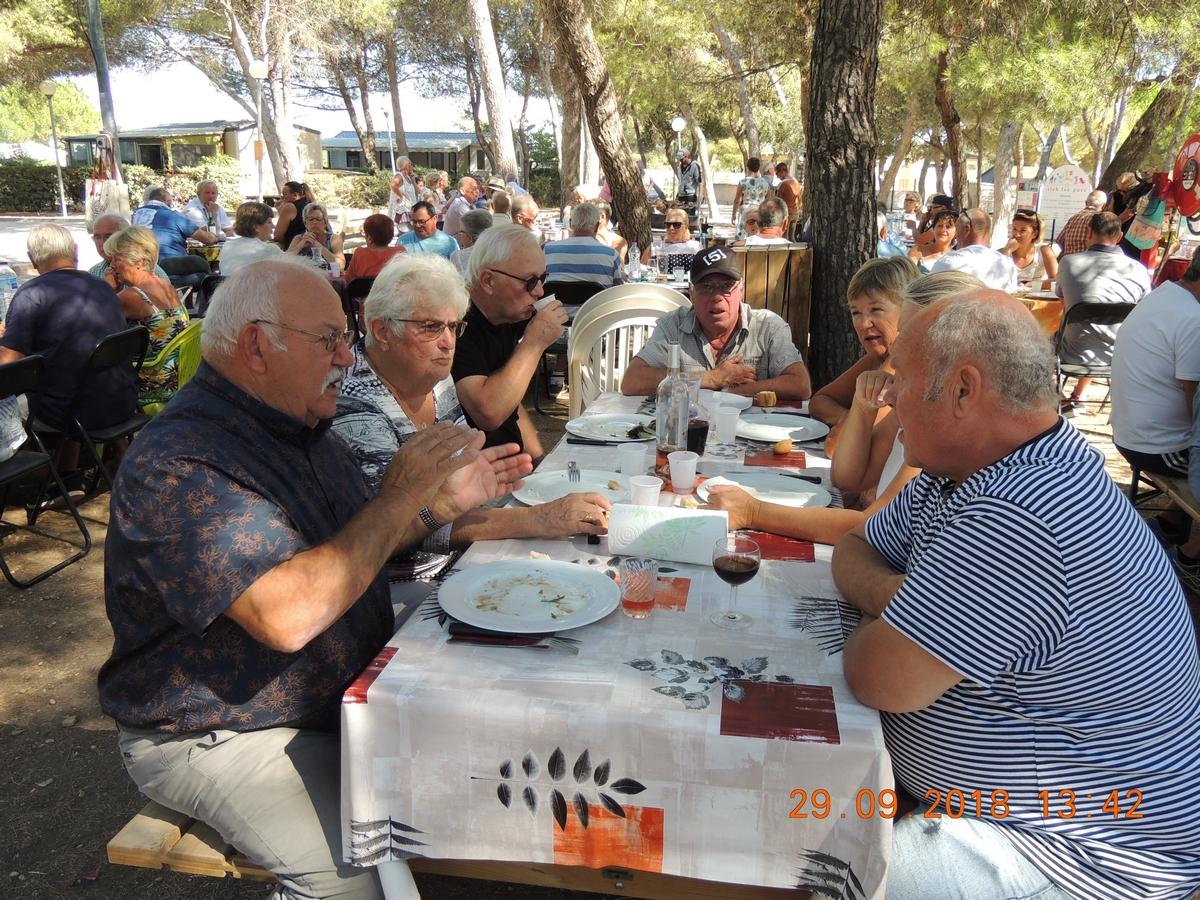 Le-lac-des-reves repas 29 09 2018_22