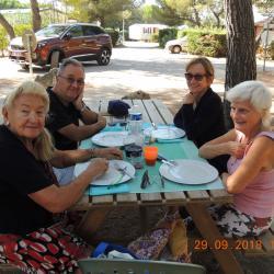 Le-lac-des-reves repas 29 09 2018_25
