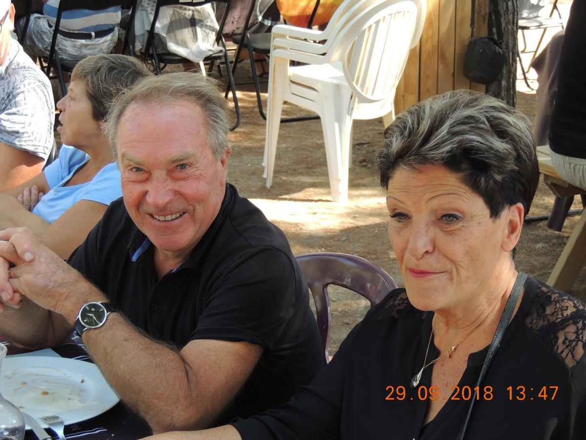 Le-lac-des-reves repas 29 09 2018_29