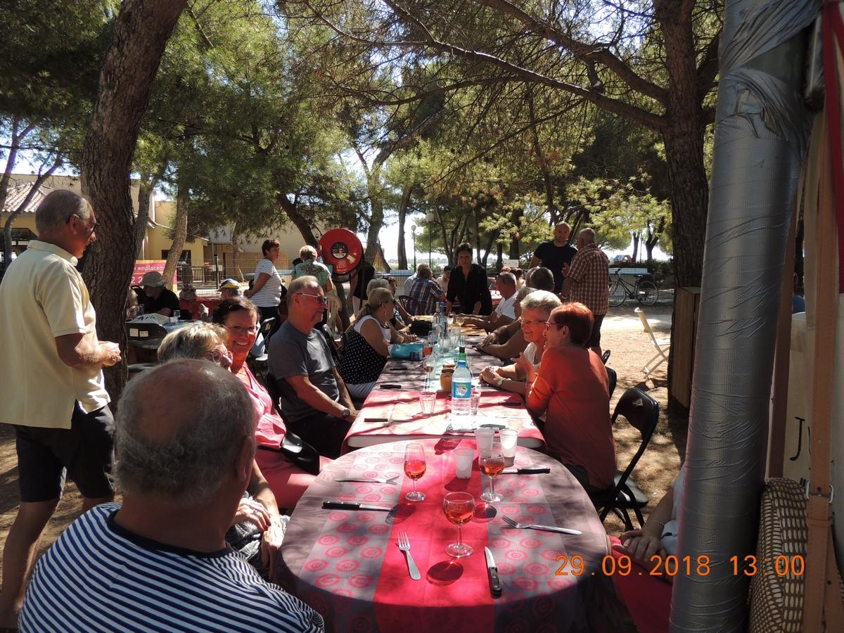 Le-lac-des-reves repas 29 09 2018_4