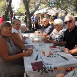 Le-lac-des-reves repas 29 09 2018_5