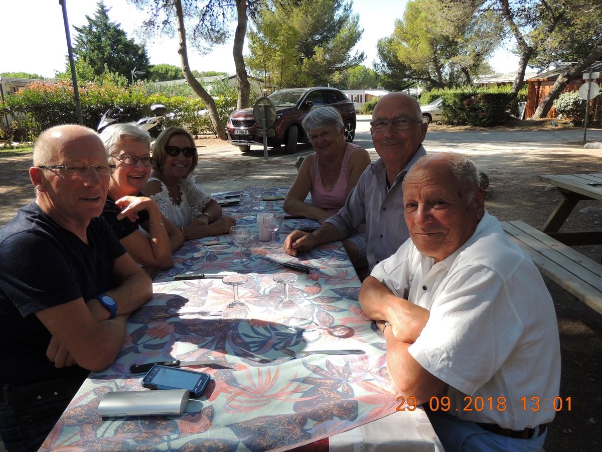 Le-lac-des-reves repas 29 09 2018_6