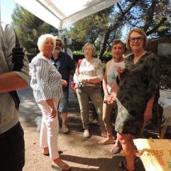 Le-lac-des-reves repas 29 09 2018_7