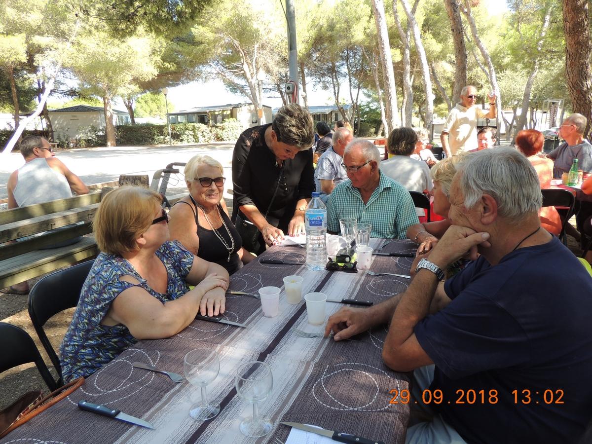Le-lac-des-reves repas 29 09 2018_8
