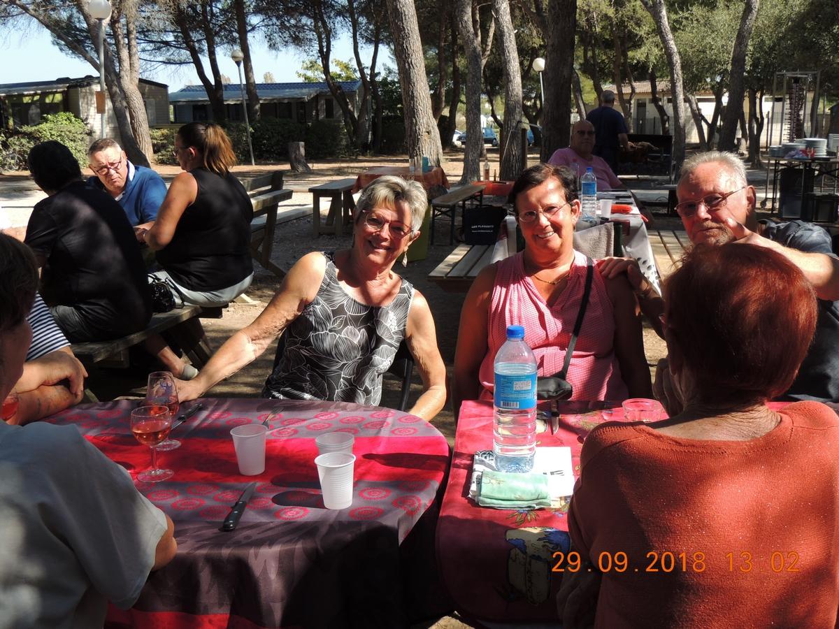 Le-lac-des-reves repas 29 09 2018_9