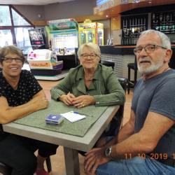 Le-lac-des-reves soiree cartes 11 10 2019_2