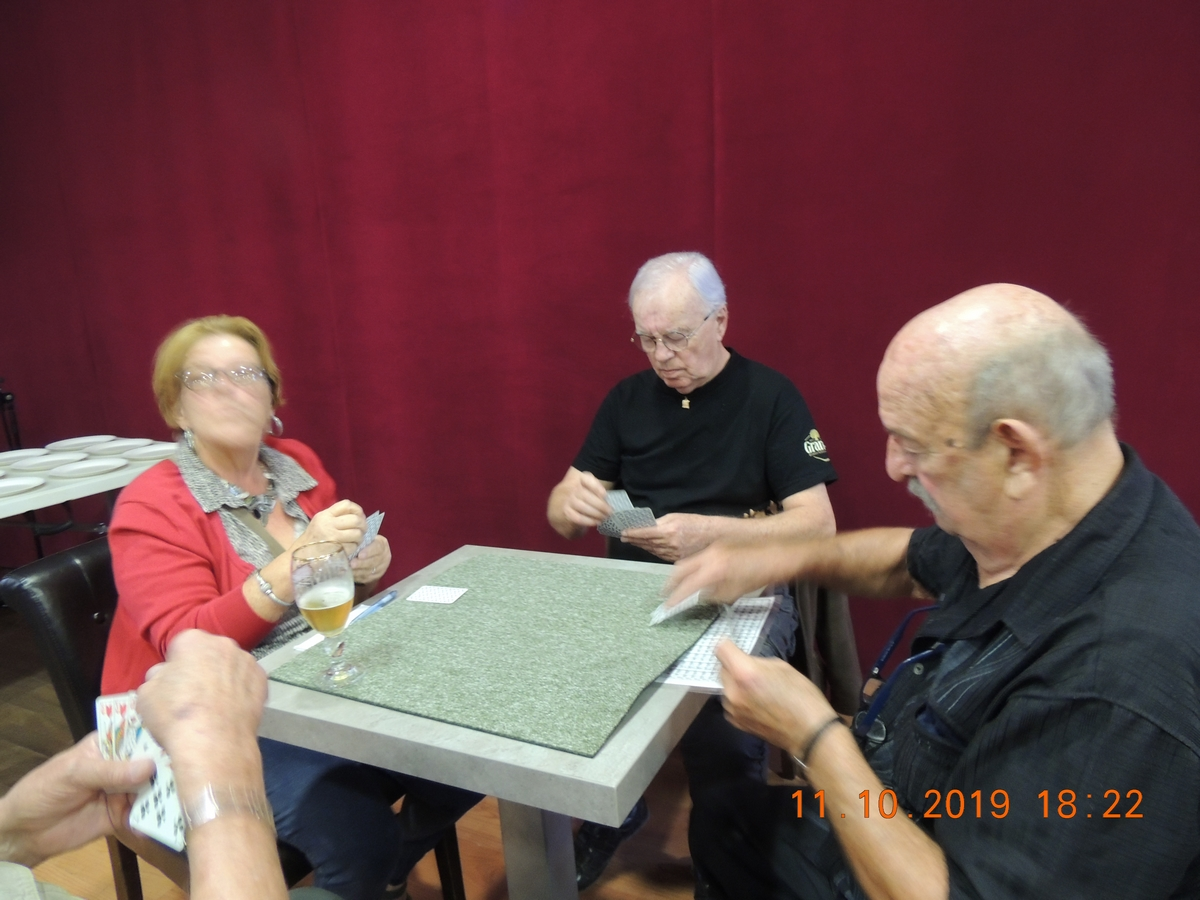 Le-lac-des-reves soiree cartes 11 10 2019_3