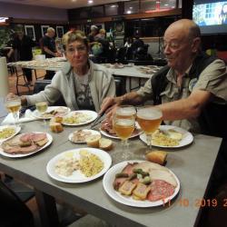 Le-lac-des-reves soiree cartes 11 10 2019_5