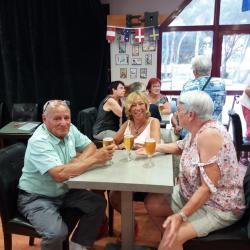 Le-lac-des-reves soiree cartes du 18 06 2018_2