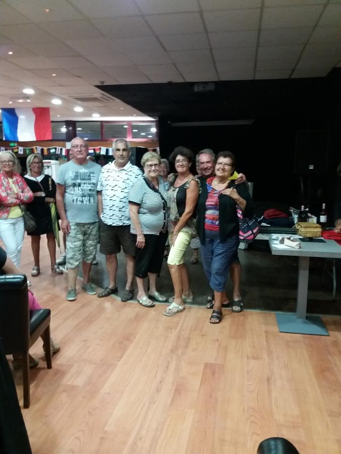 Le-lac-des-reves soiree cartes du 18 06 2018_3
