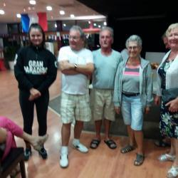 Le-lac-des-reves soiree cartes du 18 06 2018_5