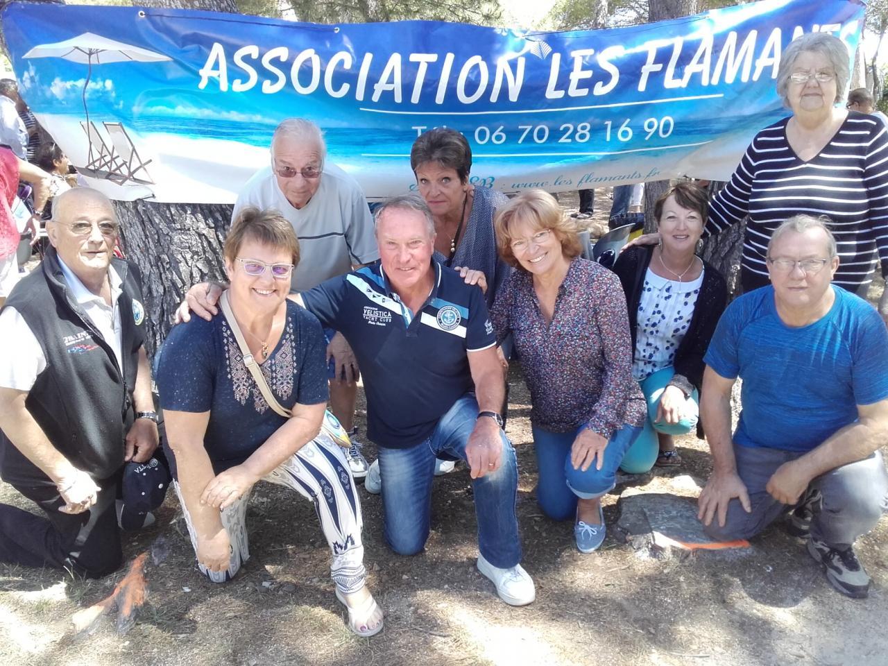 Pot Association 20 05 2017_8