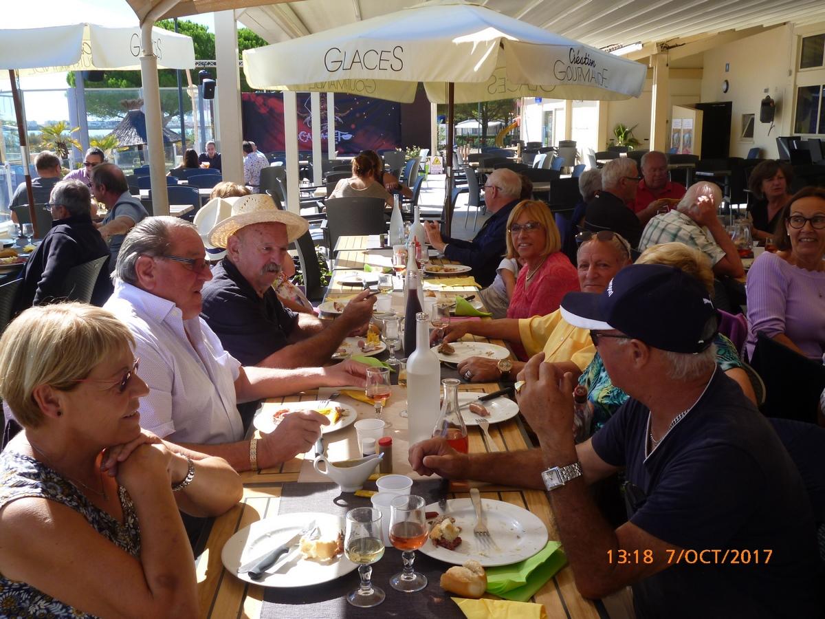 Repas choucroute 07 10 2017 LDR_1