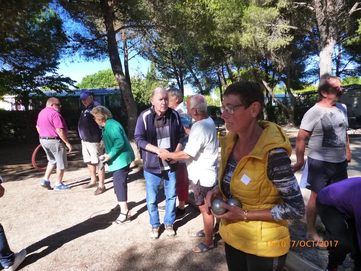 Repas choucroute 07 10 2017 LDR_11