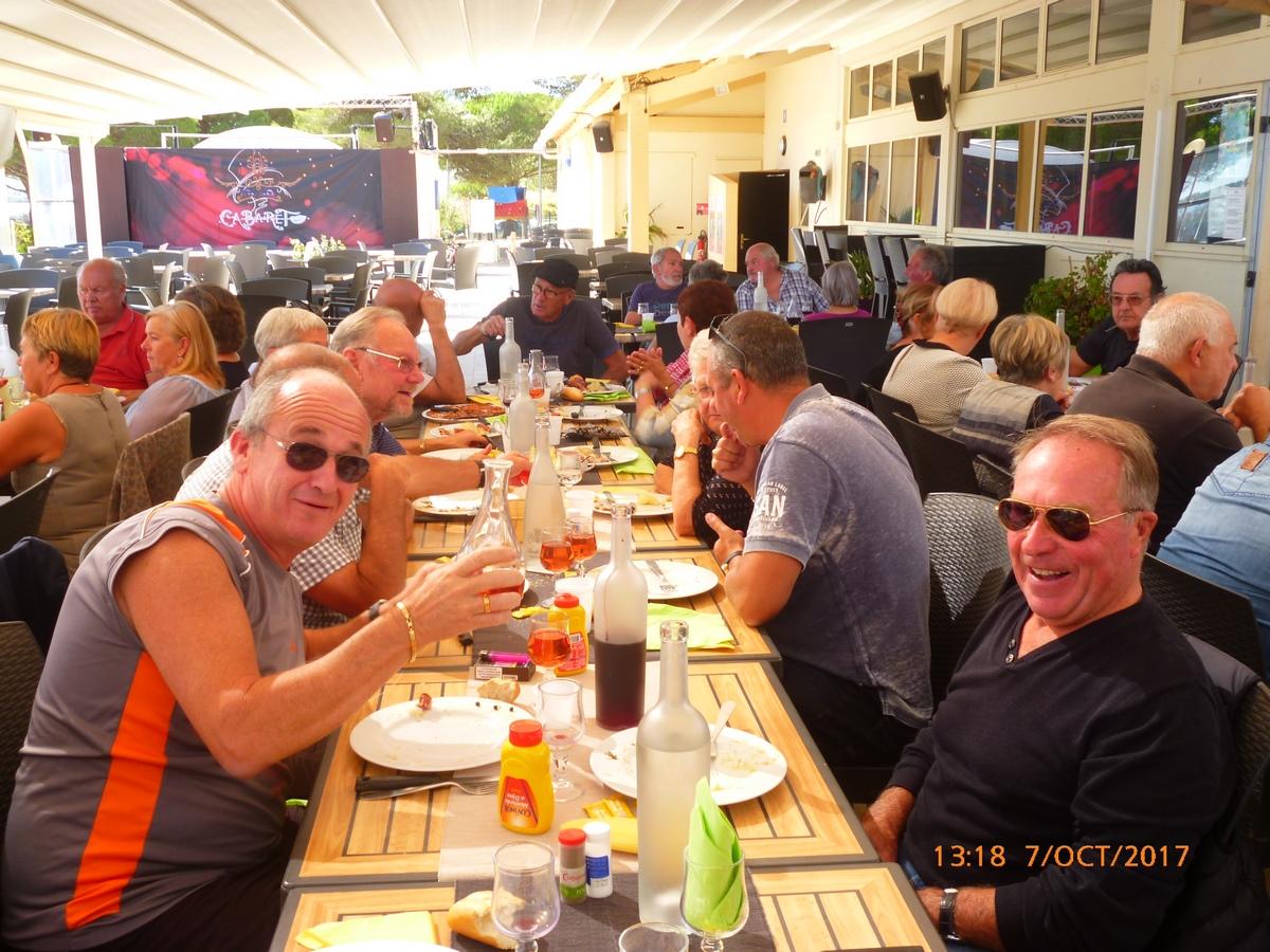 Repas choucroute 07 10 2017 LDR_3