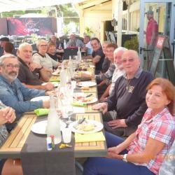 Repas choucroute 07 10 2017 LDR_4