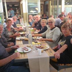Repas choucroute 07 10 2017 LDR_5