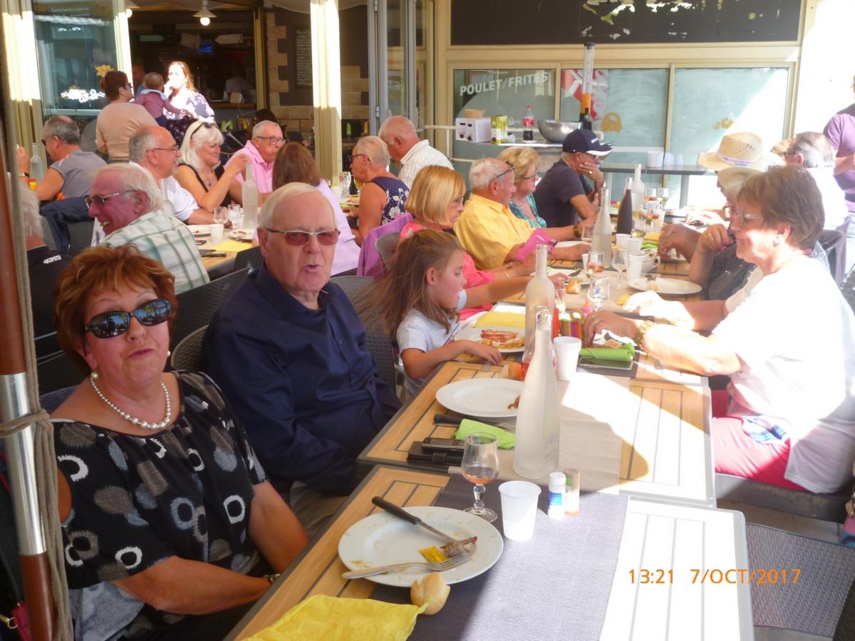 Repas choucroute 07 10 2017 LDR_8