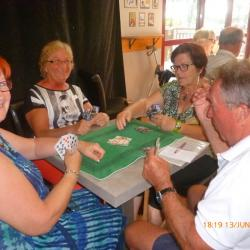 Soiree cartes du 13 06 2017_7