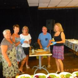 Soiree cartes du 13 06 2017_8