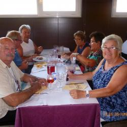 Sortie Espagne du 20 06 2017_15