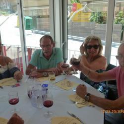 Sortie Espagne du 20 06 2017_20