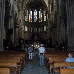 Visite Montpellier 30 05 2017 LDR_12