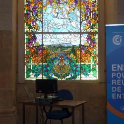 Visite Montpellier 30 05 2017 LDR_2