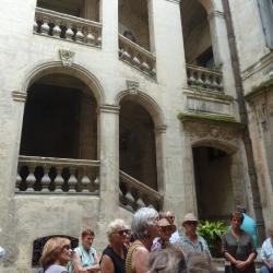Visite Montpellier 30 05 2017 LDR_4