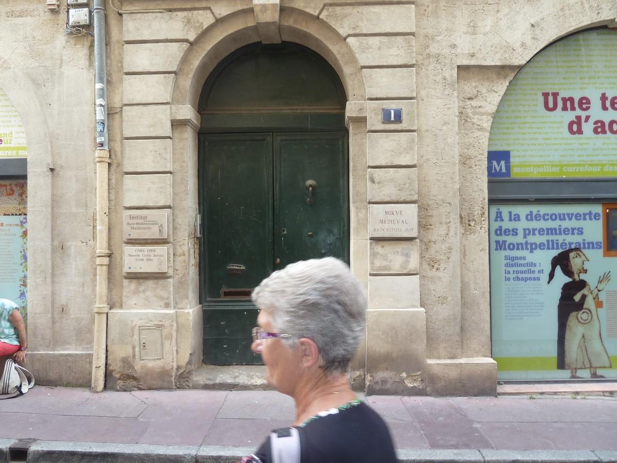 Visite Montpellier 30 05 2017 LDR_9