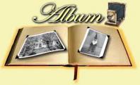 Notre album photos