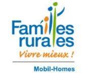 Familles rurales mh